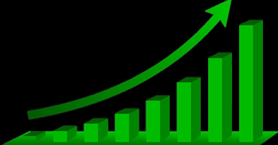 indicateurs de performance achats pdf performance achat public mesurer la performance de la fonction achats amélioration de la performance achat kpi achats pdf indicateur de performance achat excel gestion de la performance achat calcul savings achats Navigation par pages