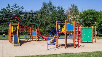 fabricant aire de jeux interieur fabricant aire de jeux extérieur collectivité aire de jeux publique fabricant aire de jeux exterieur particulier aire de jeux en bois pour collectivité installateur aire de jeux